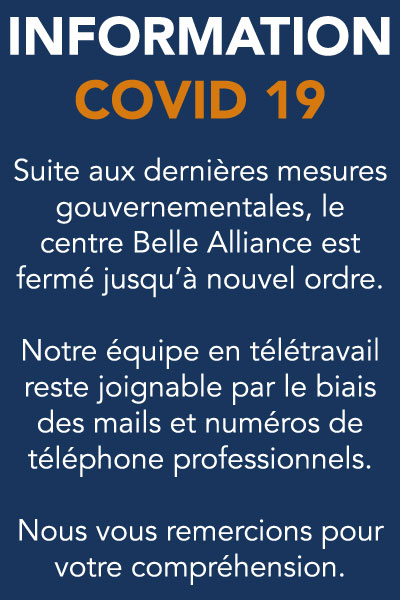 2020 centre belle alliance information covid 19 site internet